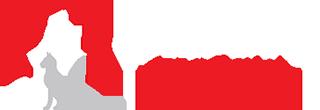 Vet in Olathe | Cedar Creek Pet Hospital Logo